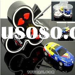 1:63 Poker Box 4 Ch Mini Race Car Toys,RC Radio Remote Control Car with Light