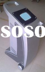 2011 newest ipl laser hair removal treatment