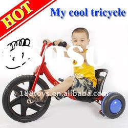 2011new kids bicycle child bicycle kids tricycle