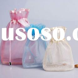 2012 Hot sale most fashion wedding gifts bags