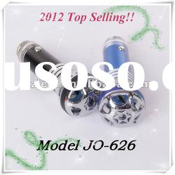 2012 NEW HOT Products (Car Aromatherapy Oxygen Bar)