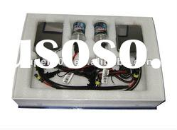 2012 New 12v 35w single beam Xenon HID Kit