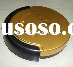 2012 Newest Robot Vacuum Cleaner,auto vacuum cleaner,best vacuum cleaner RV-812
