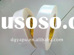 3M Double sided adhesive PET tape 55260