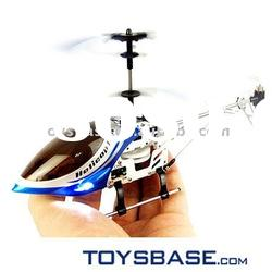 3 Channel falcon X 3D electric mini indoor Gyroscope RC radio remote control helicopter 777-112