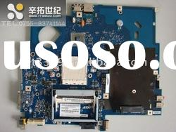 5100 KAW60 LA-4661P laptop motherboard for Acer