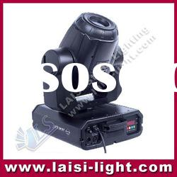 575w Moving head spot entertainment light