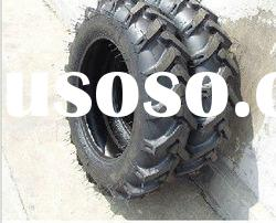 5.00-15 agriculture tractor tire tyreR1