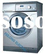 pricing strategies adopted by washing machine manufacturers A business can use a variety of pricing strategies when selling a  like automobile manufacturers target pricing is not useful for companies whose capital.