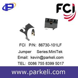 72476-1221LF FCI CONNECTOR DATASHEET PDF,BLOCK DIAGRAM,FEATURES, STOCK AVAILABLE,TYPICAL SCHEMATICS