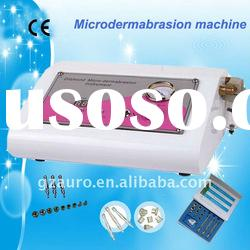 8304B portable diamond microdermabrasion machine for sale