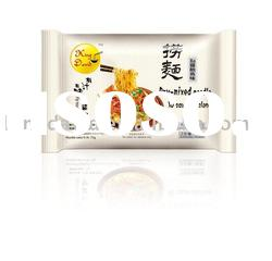 85g XO Sauce Abalone Flavour Dry Instant Noodles