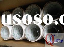 Adhesive paper tape with solution glue for carton sealing,envelope,bag and parcel fixing DST6-1020