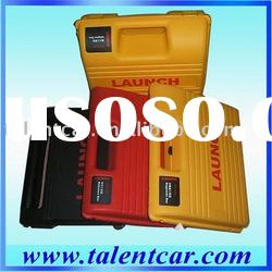 Advanced Auto Diagnostic Tool Launch x431 Tool ,Diagnostic Tester