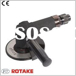Air Angle Grinder 4 inch Industrial air tools