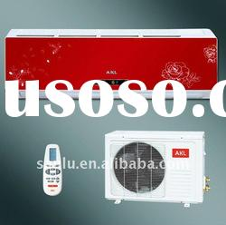 Air Conditioners, Air Conditioner Price, Air Conditioner Parts