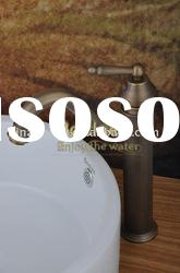 Antique Style Wash Basin Faucets Classic QH1806B