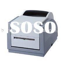 Argox A-150 thermal transfer printer/barcode printer/label printer