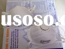 n95 masks for sale wholesale