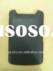 Best Selling ORIGINAL for BlackBerry Torch 9860, Mobile Accessories