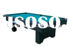 Billiard table/ snooker table/ pool table accessories for sale