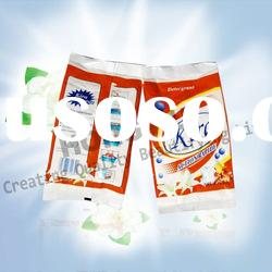 Biological Washing Powder Kira 250g