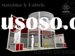 Booth, Exhibition Booth, Exhibition System, Display Booth,Trade Show Booth