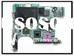 Buy New Arrival Laptop motherboard for HP DV7 486541-001 for HP laptop motherboard
