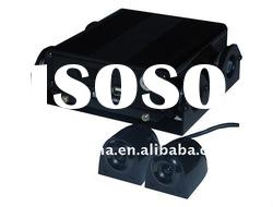Car Camera Black Box with GPS for car, bus, truck...