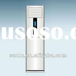 Carrier Floor Standing Air Conditioner, Cabinet Air Conditioner