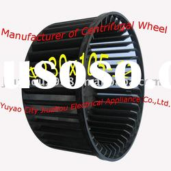 Centrifugal Wheel (230x105-12),blower wheel,fan blade