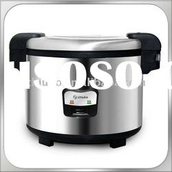 Commercial Rice Cooker (rice cooker )