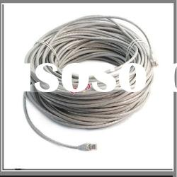 Computer Network Cable Cat6 150ft