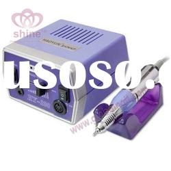 DR-288 NAIL DRILLS,ELECTRIC NAIL DRILLS