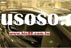 Door Visor , Window Visor ,window deflector ,Auto accessories