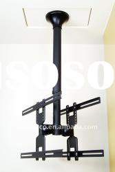 Dual LCD Plasma TV Ceiling Mount Bracket