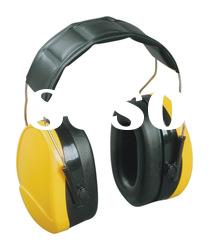 Ear Protector with FOAM pad
