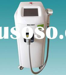 Er yag laser therapy medical laser surgical equipment for Skin Resurfacing