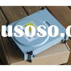 FOR Benq DIGITAL FOR XBOX 360 DVD- ROM DRIVE DG-16D2S X800676-007