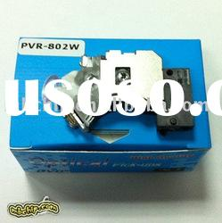 FOR PS2 PVR-802W LASER LENS ONLY ORIGINAL BRAND NEW the Philippines
