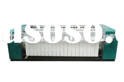 Flat Work Finisher(Industrial Laundry Equipment,Laundry Ironer,Industrial Ironer)