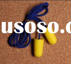 Foam Earplugs EN352.2