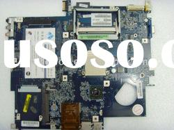 For Acer laptop motherboard 5100 100% functional