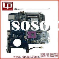 For Acer laptop motherboard 5315 LA-3551P,notebook mainboard,laptop motherboard