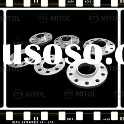 For Audi / VW Car Wheel Spacer Wheel Adapter Wheel Parts