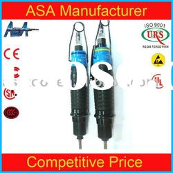 Full automatic practical industrial air screwdriver for ASA-T55PB