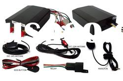 GPS car/vehicle/truck tracking devices,security system