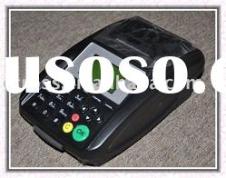GSM Fixed Wireless Terminal as SMS Printer 850/900/1800/1900MHz (Call and SMS over GSM Network)