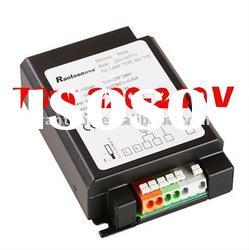 German technology 70W 220-240V Metal Halide lamp,CDM lamp Electronic Ballast