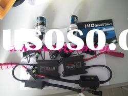 HID xenon kit/hid kit/hid xenon lamp/hid xenon bulb(H11 with slim ballast)